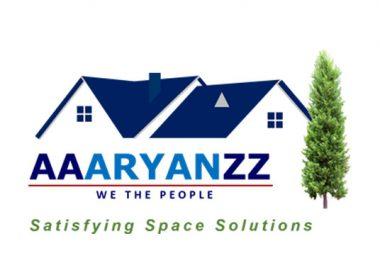 Aaaryanzz