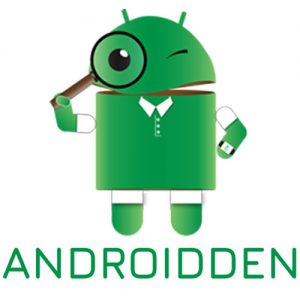 Android Den