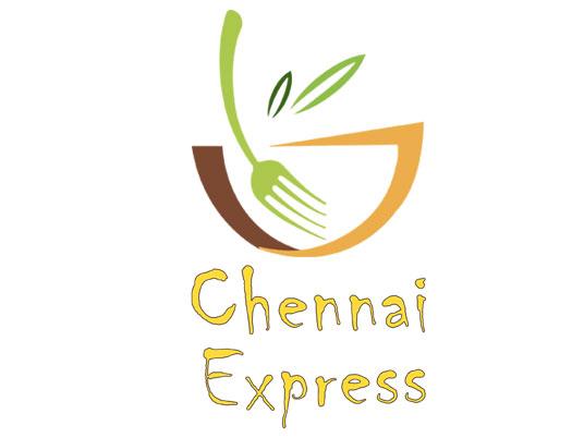 Chennai Express Restaurant