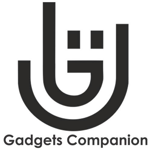 Gadgets Companion