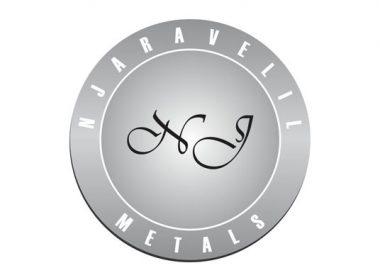 Njaravelil Metals