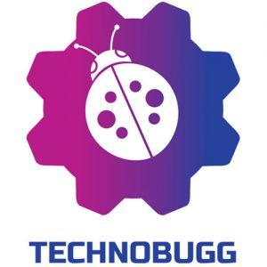 TechnoBugg