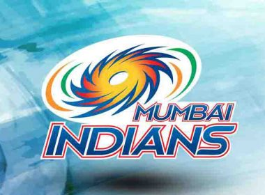 All The Best Mumbai Indians