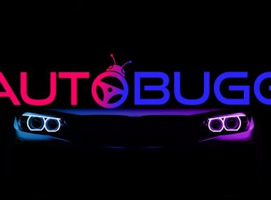 Announcing AutoBugg